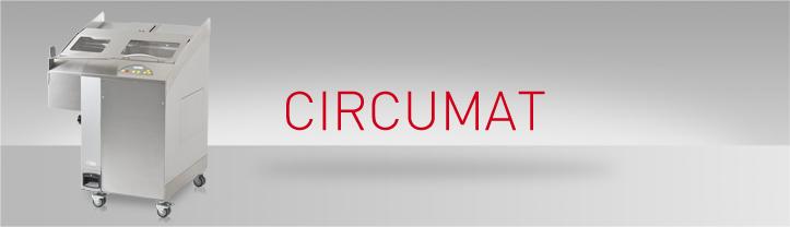 CIRCUMAT